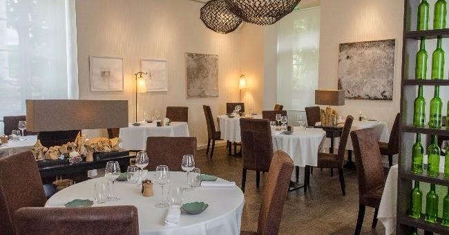 restaurant-allee-des-vignes-a-cajarc