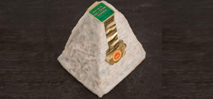 fromage-pouligny-saint-pierre