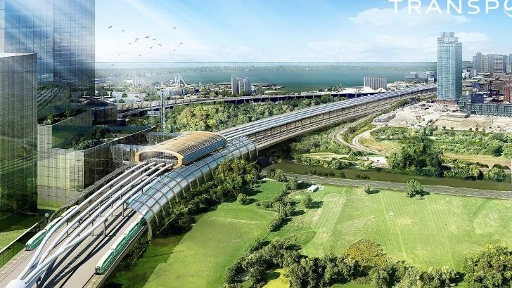 gares-multimodales-transpod-sont-proches-des-centres-villes-et-integrent-dans-paysage-urbain