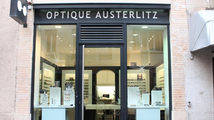 optique-austerliz-opticien-specialise-a-toulouse