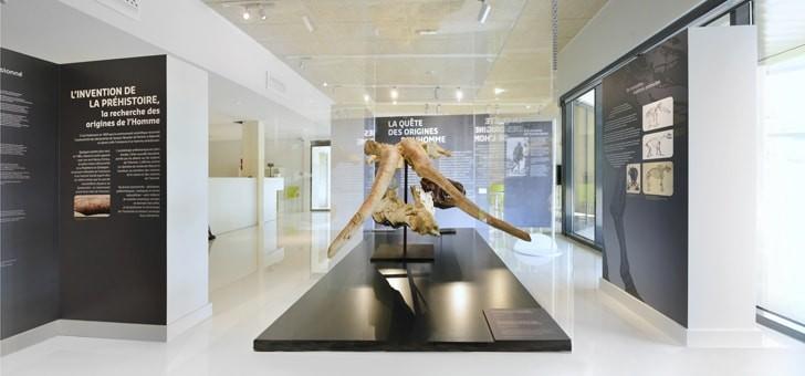 un-musee-des-plus-modernes