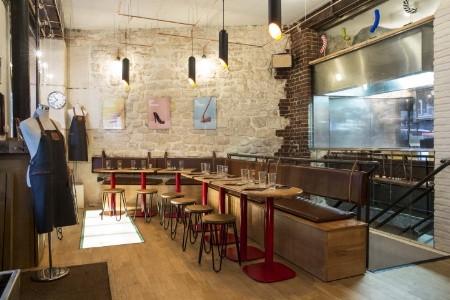 restaurant-etoile-a-montracol-bar-au-cachet-tres-original