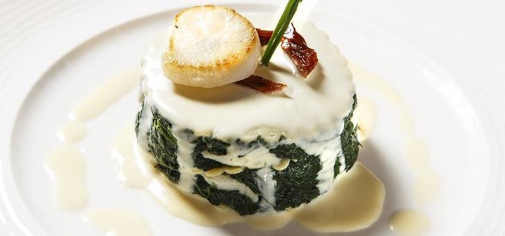 installe-a-paris-restaurant-conti-illustre-a-merveille-dans-gastronomie-italienne