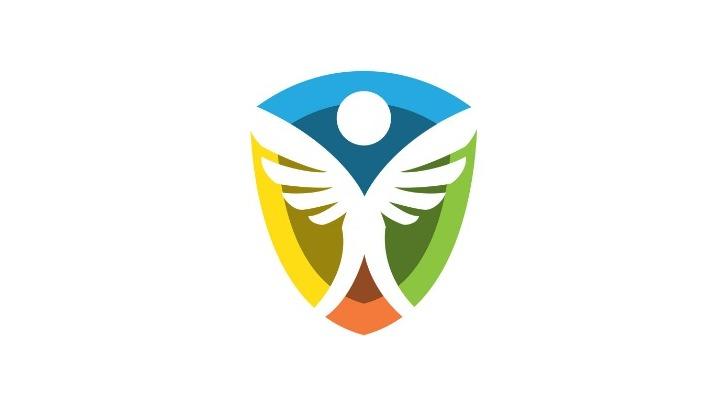 ateoona-premier-systeme-informatise-donne-alerte-cas-de-besoin-un-ange-gardien-digital-a-votre-service