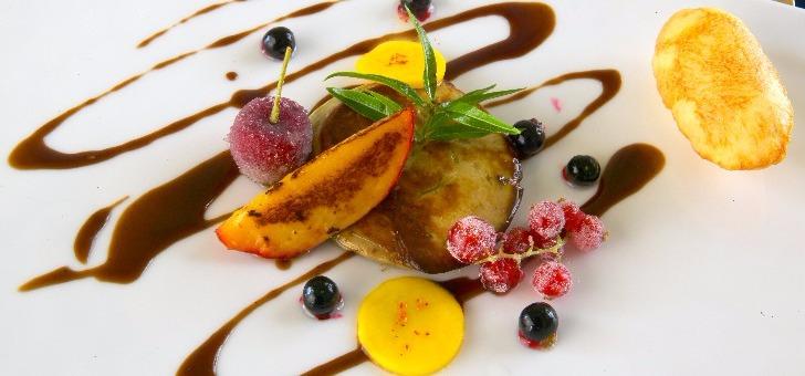 restaurant-villa-eugenie-hotel-du-palais-a-biarritz-cuisine-gastronomique-etoilee-michelin-meilleur-dessert-patisserie