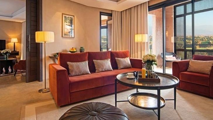 fairmont-royal-palm-a-marrakech-une-suite-spacieuse-pour-accueillir-une-famille