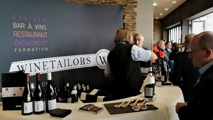 winetailors-faire-decouvrir-comprendre-vins