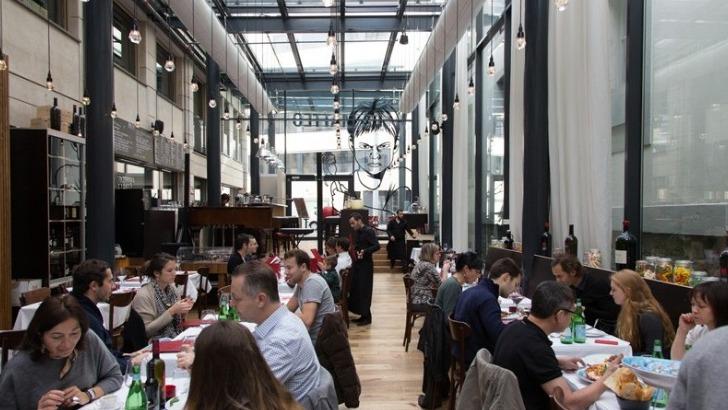 brasserie-da-matteo-une-adresse-pour-succomber-aux-charmes-de-gastronomie-traditionnelle-italienne