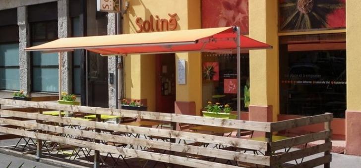 ce-restaurant-est-un-lieu-convivial-et-colore-ou-chacun-peut-trouver-un-endroit-de-repos-de-decouverte-et-de-partage