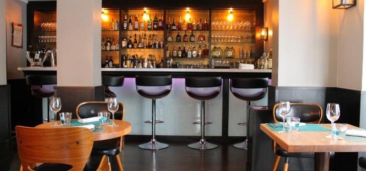 restaurant-chamarre-montmartre-a-paris-cuisine-metissee