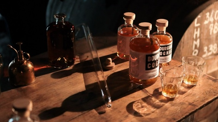 des-cognacs-natures-expriment-au-mieux-terroir