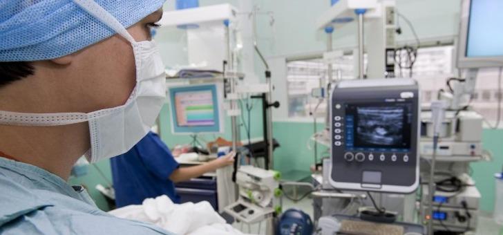 prevenir-douleur-postoperatoire