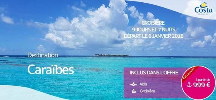 destination-caraibes