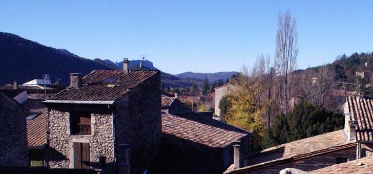 coeur-village-die-crest-commune-saillans