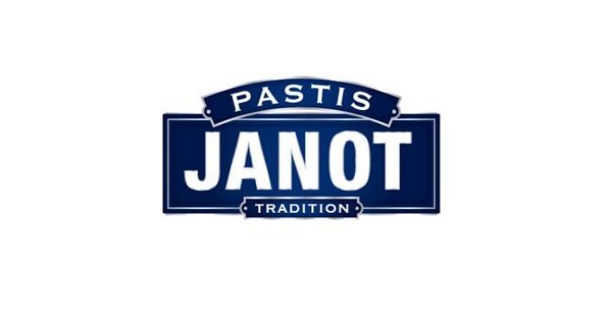 image-prop-contact-distillerie-janot