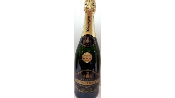champagne-charles-gouthiere-et-fils-a-saulcy