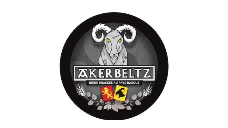 bieres-brasserie-akerbeltz-a-ascain