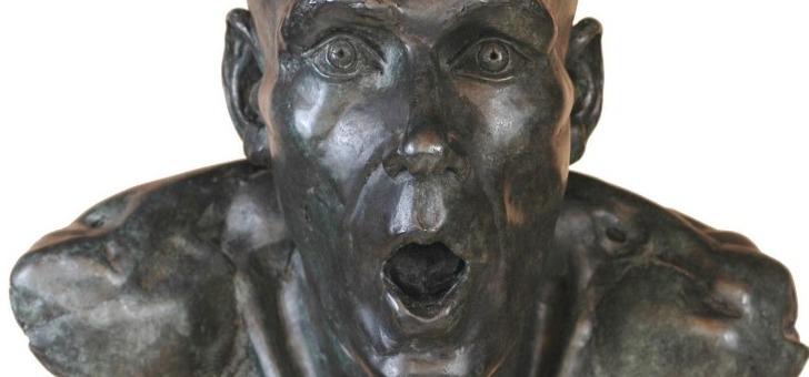 a-bout-de-souffle-d-annick-leroy-mont-de-marsan-sculptures-10