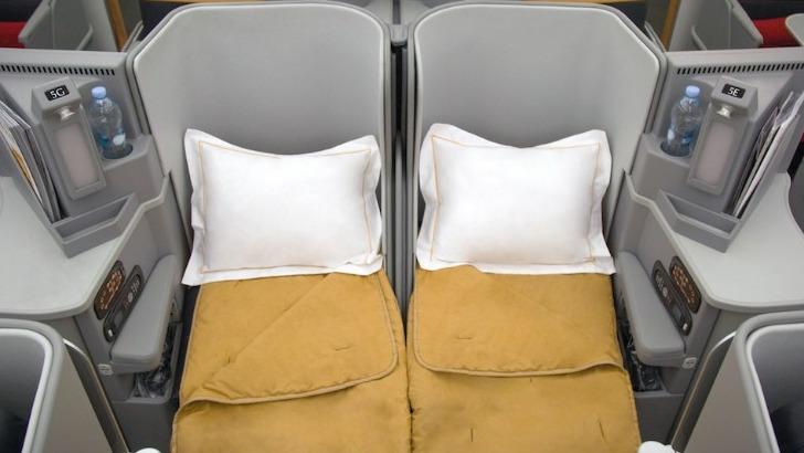 alitalia-appreciez-confort-de-classe-affaires-magnifica