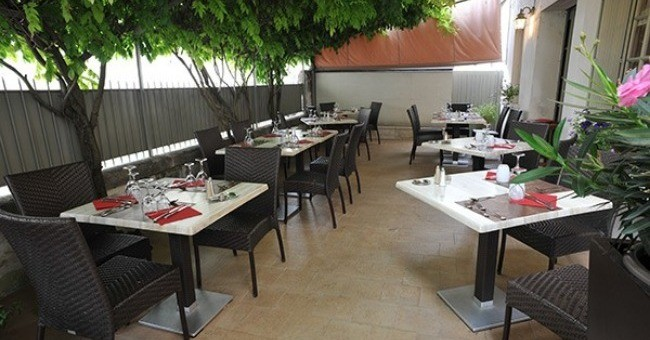 restaurant-gerbe-d-or-a-loches