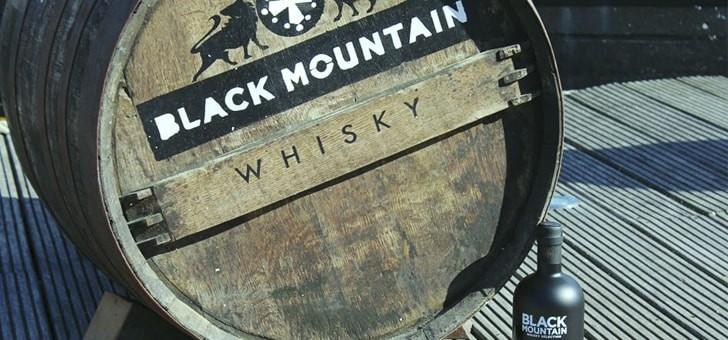 whisky-issu-de-eau-de-source-de-montagne-noire