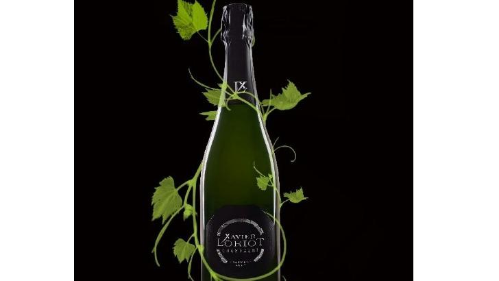 champagne-loriot-xavier-a-binson-et-orquigny-savoir-faire-d-un-vigneron-independant