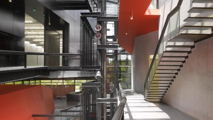 frac-bretagne-rennes-studio-odile-decq-adagp-paris-2019