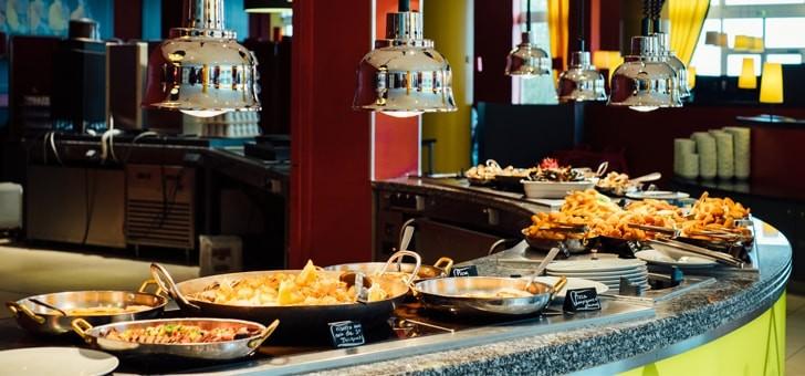 buffet-gastronomique