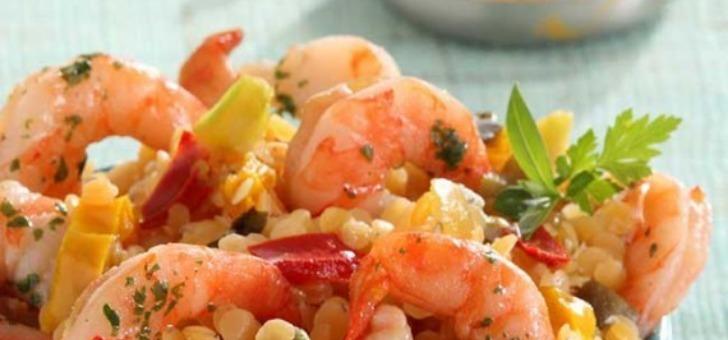 kitchendiet-avons-toute-une-gamme-de-menus-minceur