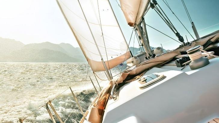 luc-e-sail-specialiste-de-maintenance-nautique