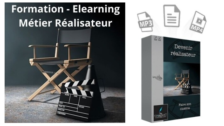 enseignement-abelart-productions-stardust-masterclass-a-paris