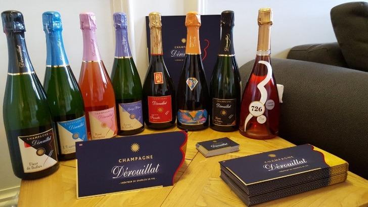 champagne-derouillat-fruit-d-un-savoir-faire-transmis-depuis-plusieurs-generations
