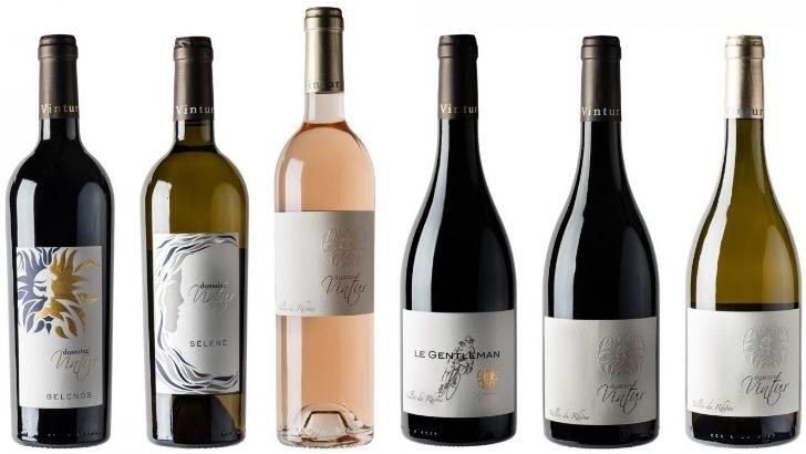vins-biologiques-sont-specialite-du-domaine-vintur