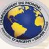 Médaille d'Argent Chardonnay du Monde 2018