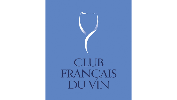 club-francais-du-vin-vin-simplement