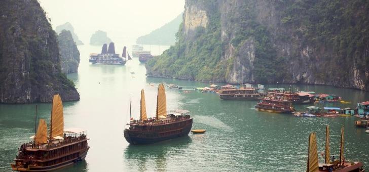 e-visums-demande-de-visa-ligne-facile-pour-vietnam