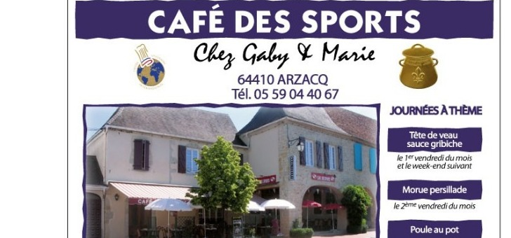 set-de-table-au-cafe-des-sports