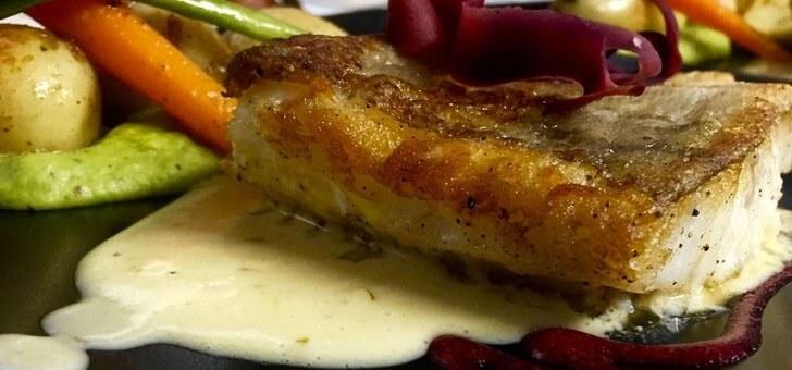 restaurant-p-tit-noirmout-a-noirmoutier-ile-carte-specialites-poissons-fruits-de-mer