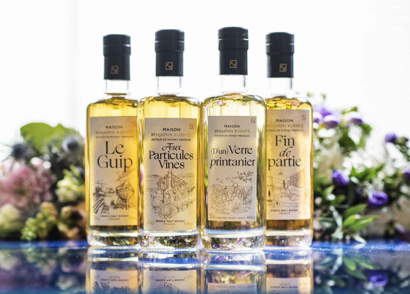whisky-maison-benjamin-kuentz-fraicheur-et-elegance