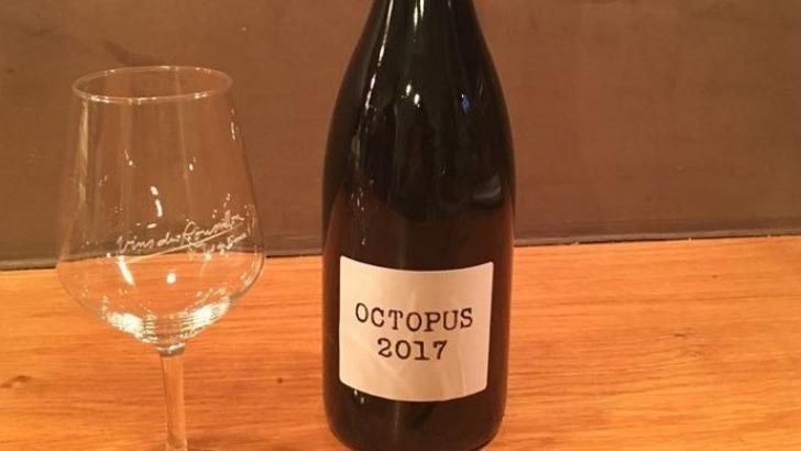 esv-cuvee-des-etudiants-millesimes-2018-cuvee-octopus