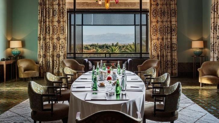 fairmont-royal-palm-a-marrakech-confort-du-luxe-elegance-d-une-decoration