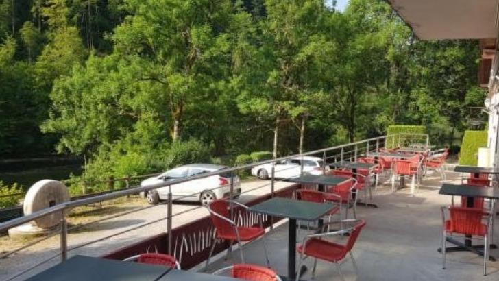 restaurants-hotel-restaurant-le-moulin-du-plain-a-goumois