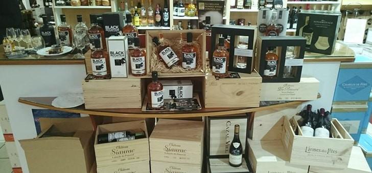 whiskies-recompenses-prestigieux-concours
