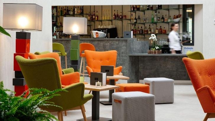 bar-cosy-de-hotel