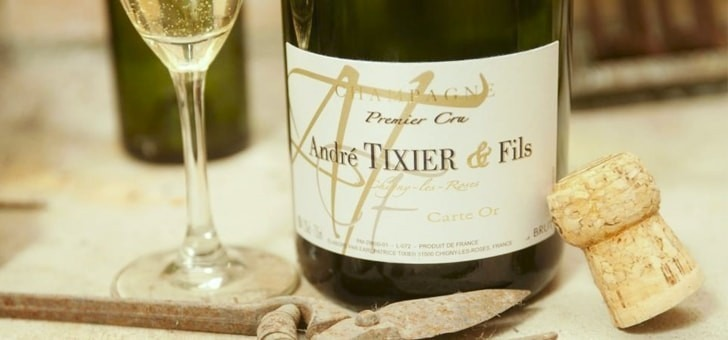image-prop-contact-champagne-andre-tixier-fils