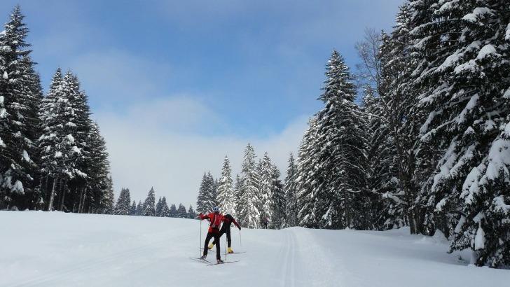 ski-nordique-dans-haut-doubs-au-mont-d-herba