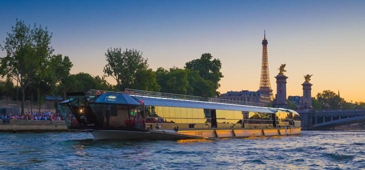 compagnie-des-bateaux-mouches-a-paris-balade-sur-seine