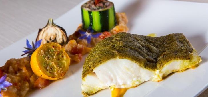 restaurant-haut-jardin-hotel-spa-chalet-jacuzzi-prive-a-rehaupal