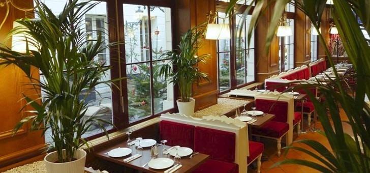 restaurant-pavillon-colbert-a-versailles-brasserie-cuisine-gastronomique-menu