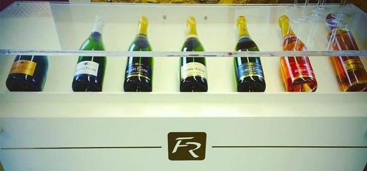 une-gamme-de-champagnes-de-prestige
